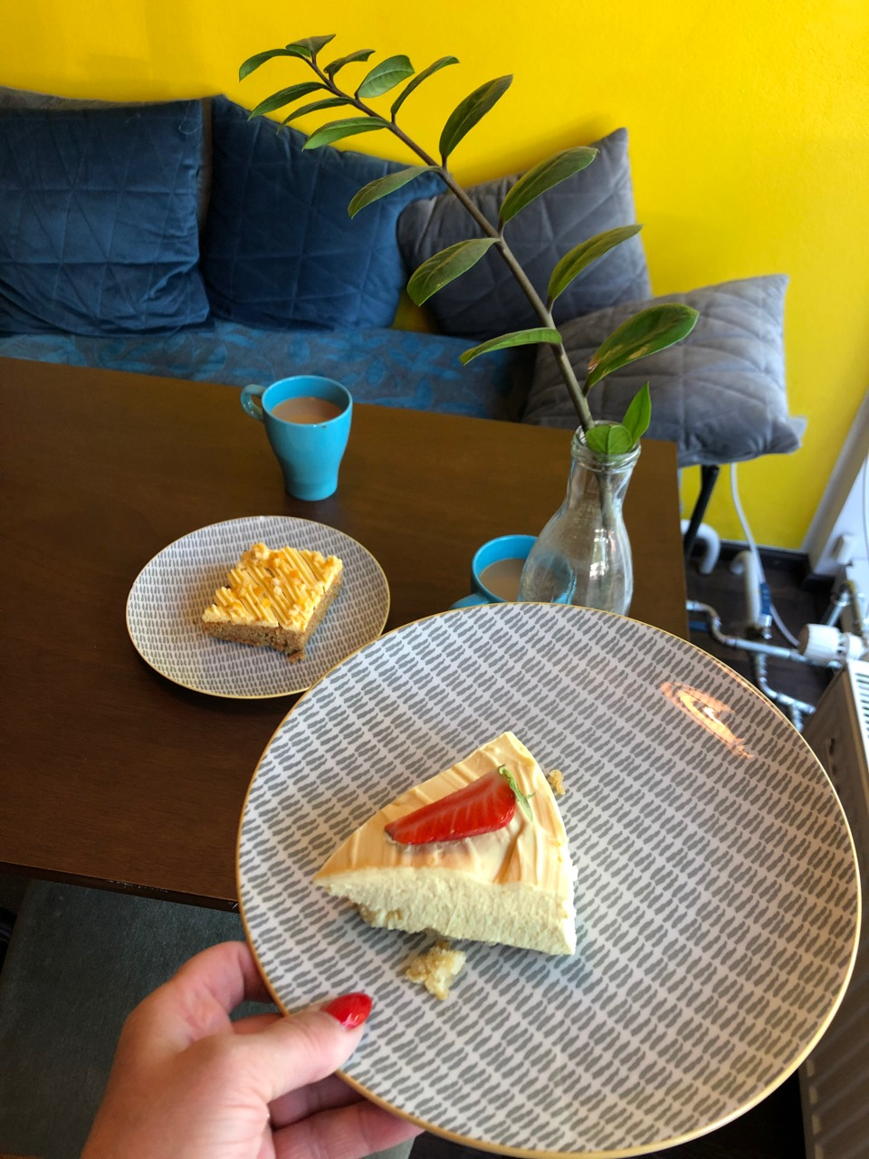 Cafe Muruset